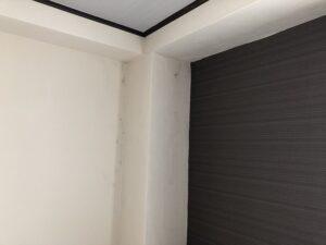 壁の画像 1
